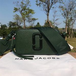 Marc Jacobs MJ Bag SNAPSHOT DTM Camera Bag