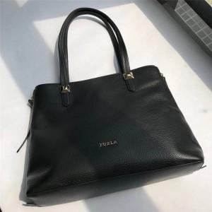Furla's official website new bag handbag single shoulder shopping bag