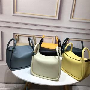 Boyy official website new bag Wonton 25 shoulder bag