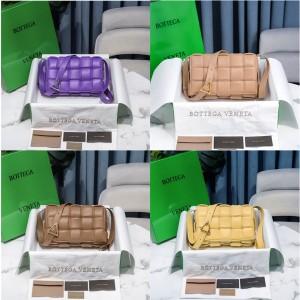 Bottega Veneta BV official website CASSETTE handbag 591970