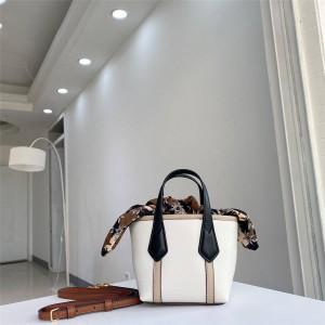 tory burch TB official website perry mini handbag messenger bag