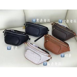 Michael Kors MK new ERIN waist bag chest bag