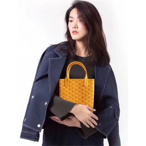 Goyard official website POITIERS bag handbag