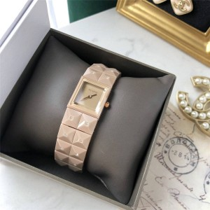 PINKO official website ladies new CHERIMOLA 1 series quartz watch