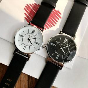 Issey Miyake's new U-series 50th anniversary quartz watch