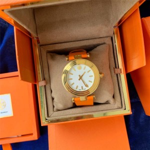 tory burch TB women's watch new waterproof quartz watch
