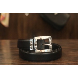 Chrome hearts CH official website Wang Feng Chen Kun same belt