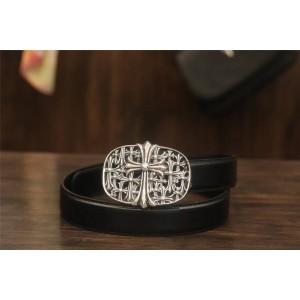 Chrome hearts CH official website ancient tomb belt buckle