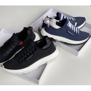 Givenchy new men's Urban street running shoes sneakers