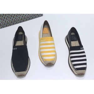 tory burch TB official website women's shoes DAISY SLIP-ON SNEAKER
