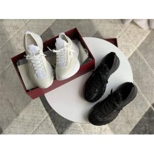 BALLY official website men's shoes new Bikki sneakers