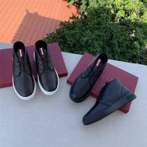 bally men's shoes new Lift series MATTIS sneakers