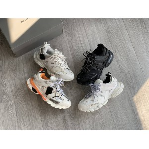 Balenciaga couple TRACK 3.0 sneakers 542023/542436