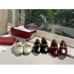 BALLY new shoes DARCIE ladies loafers 6235156