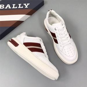 BALLY 1851 Lift Series Melys Men's Sneakers