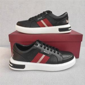 BALLY official website 1851 series Melys men's sneakers