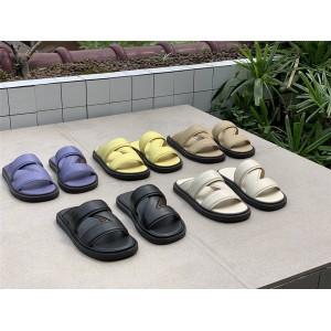 Bottega Veneta BV women's shoes BAND sandals slippers