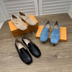Tod's women's shoes ladies new four seasons loafers