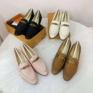 Tod's official website new women's shoes ladies leather high heels