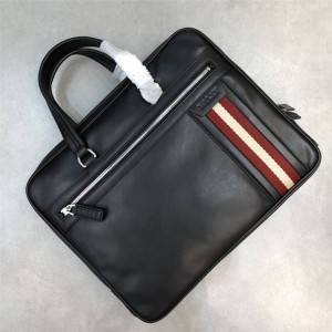 bally official website OFFERY series business fashion computer briefcase