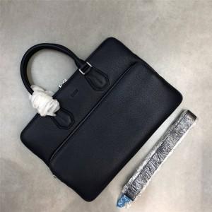 bally men's SEEDORF shoulder messenger portable briefcase