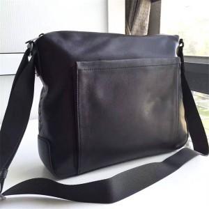 Bottega Veneta BV new men's diagonal shoulder bag 410668