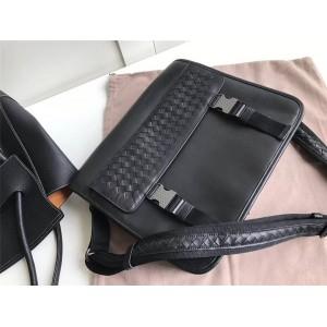 Bottega Veneta BV new men's diagonal one-shoulder bag 534435