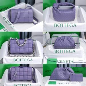 Bottega Veneta BV bag new female bag picture price