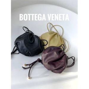 Bottega Veneta BV official website mini THE BULB handbag 651905