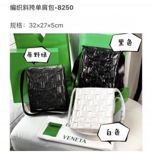 Bottega Veneta bv CASSETTE Messenger bag 651480