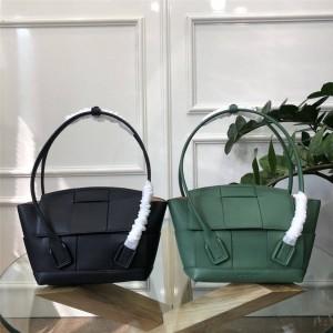 Bottega Veneta Bag BV New Mini ARCO Handbag 600606