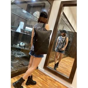 Chrome hearts CH official website new travel bag backpack gym bag