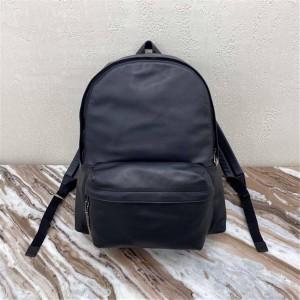 Celine men's medium smooth calfskin backpack 188383