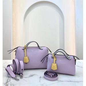 FENDI official website BY THE WAY mini handbag 8BL1455