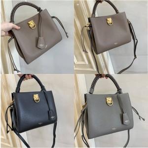 Mulberry official website new handbag Iris small handbag CP0074/CP0123