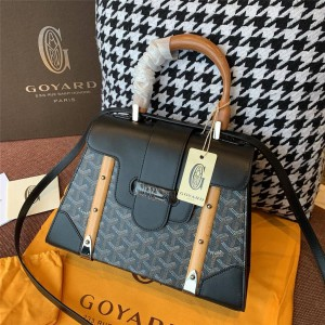 Goyard official website new Saigon handbags