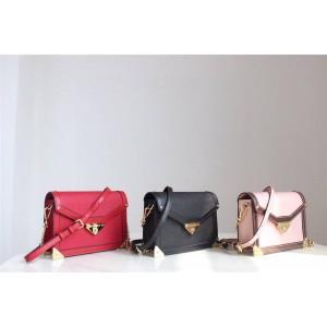 Michael Kors mk new female bag small square bag messenger bag
