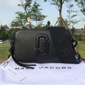 Marc Jacobs MJ New Ceramic Paint Snapshot Camera Camera Bag