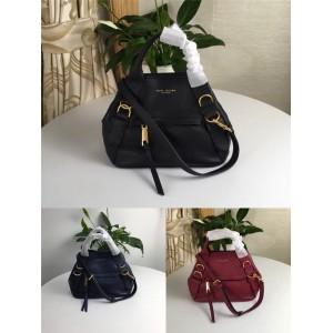 Marc Jacobs MJ handbag deformation bag shopping bag