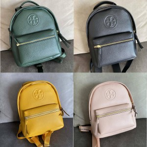 tory burch TB official website PERRY BOMBÉ small backpack