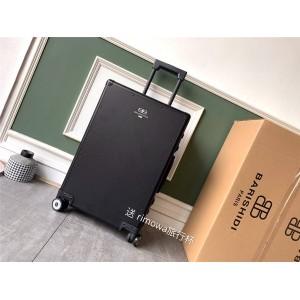 Rimowa Balenciaga Co-branded Suitcase Board Case Trolley Case