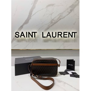 ysl Saint Laurent official website presbyopic camera bag 669957