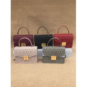 Furla handbags new METROPOLIS COMETA handbag